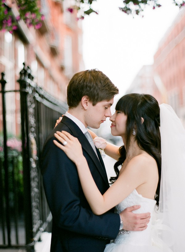 Claridges-Wedding-Photographer-044