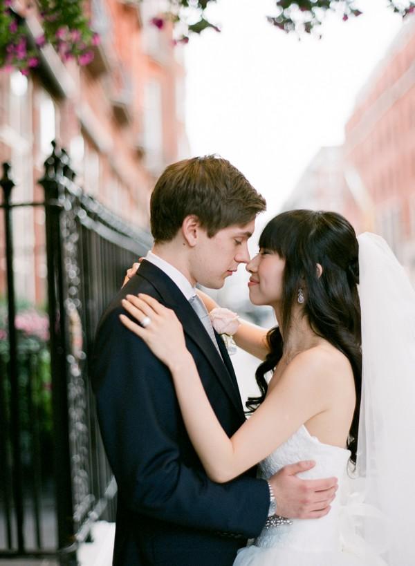 Claridges-Wedding-Photographer-044