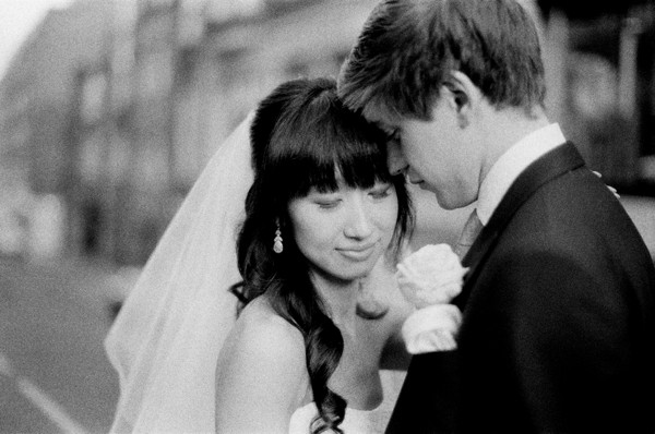 Claridges-Wedding-Photographer-045