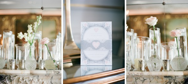 Claridges-Wedding-Photographer-047
