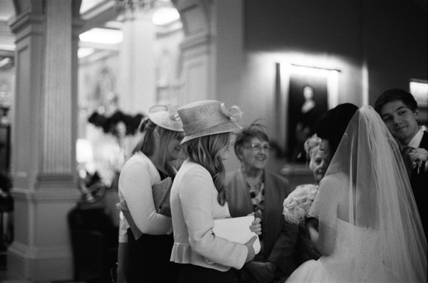 Claridges-Wedding-Photographer-048