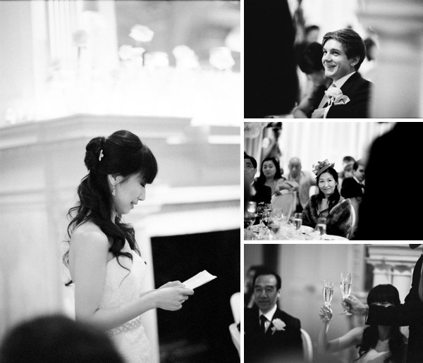 Claridges-Wedding-Photographer-049