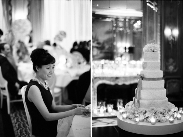 Claridges-Wedding-Photographer-050