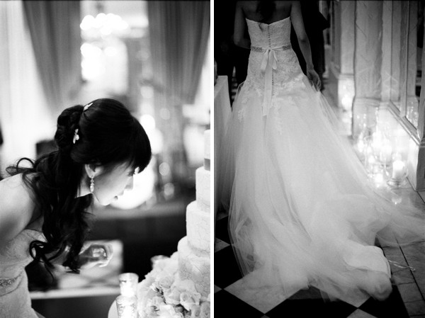 Claridges-Wedding-Photographer-051