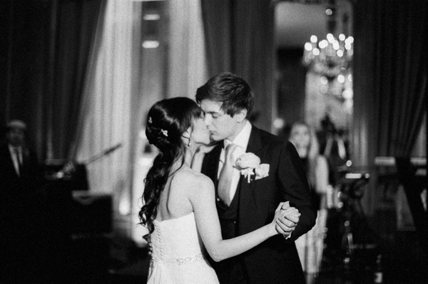 Claridges-Wedding-Photographer-053