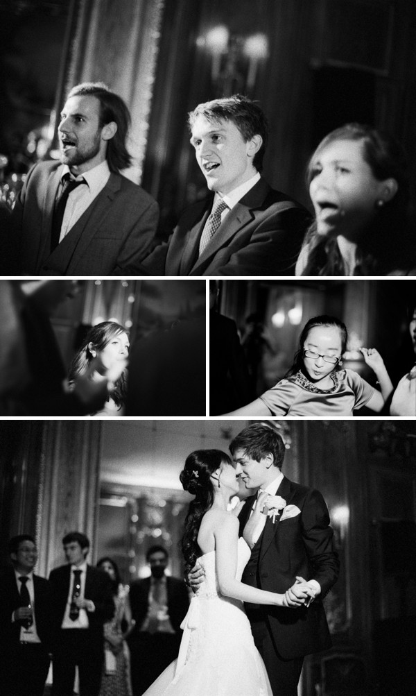 Claridges-Wedding-Photographer-054
