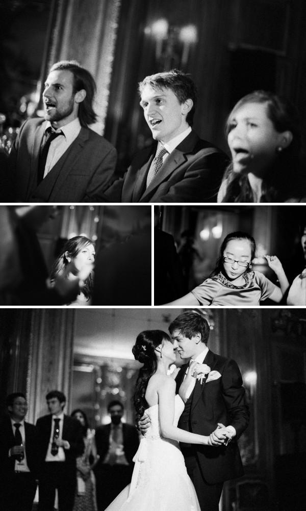 Claridges-Wedding-Photographer-054