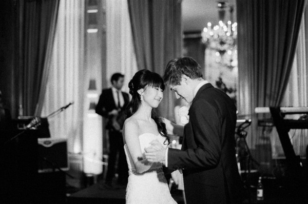Claridges-Wedding-Photographer-055