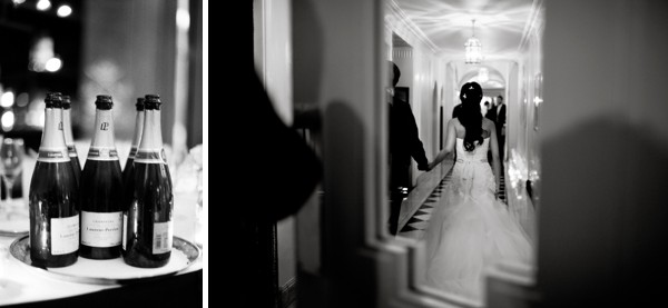Claridges-Wedding-Photographer-058