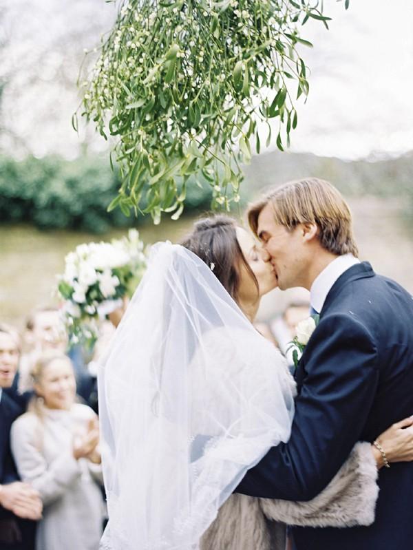 Ellenborough Park Wedding Photographer
