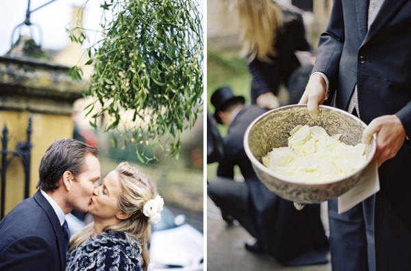 Ellenborough-Park-Wedding-Photographer-002