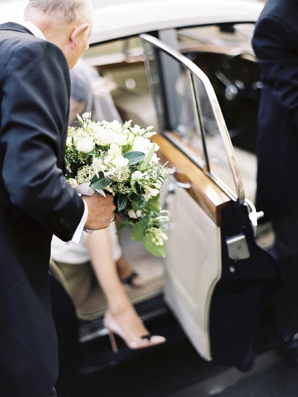 Ellenborough-Park-Wedding-Photographer-003