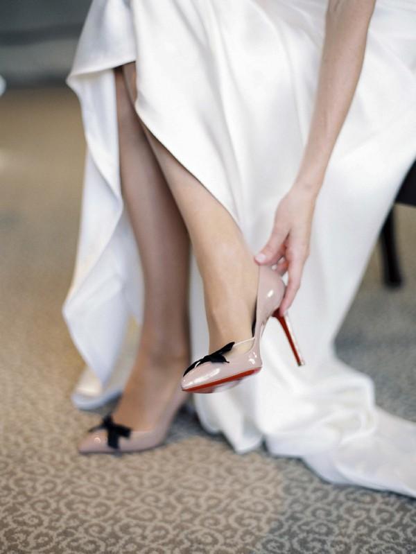 Ellenborough-Park-Wedding-Photographer-006