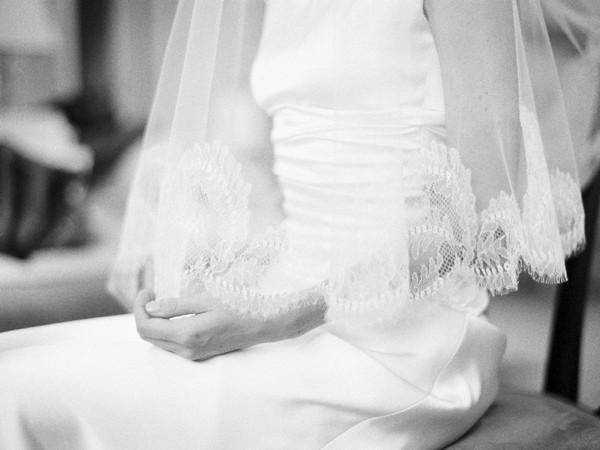Ellenborough-Park-Wedding-Photographer-010