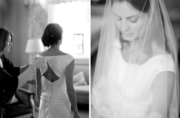 Ellenborough-Park-Wedding-Photographer-011