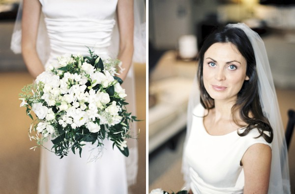 Ellenborough-Park-Wedding-Photographer-013