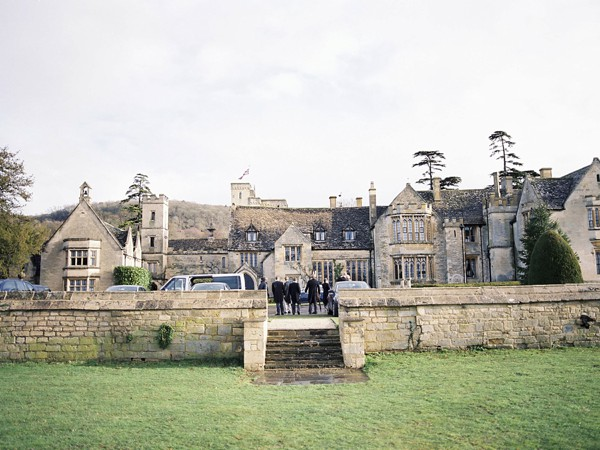 Ellenborough-Park-Wedding-Photographer-016