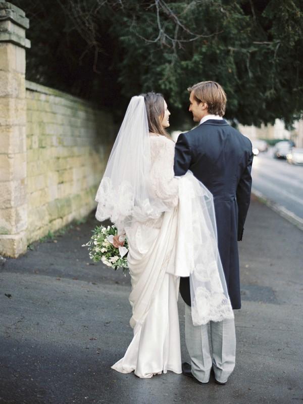 Ellenborough-Park-Wedding-Photographer-017