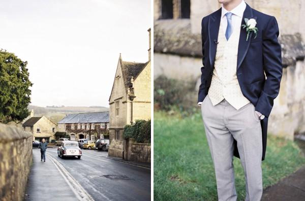 Ellenborough-Park-Wedding-Photographer-021
