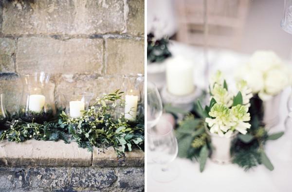 Ellenborough-Park-Wedding-Photographer-023