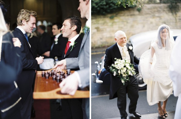 Ellenborough-Park-Wedding-Photographer-024