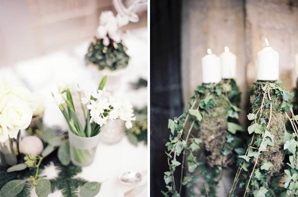 Ellenborough-Park-Wedding-Photographer-025