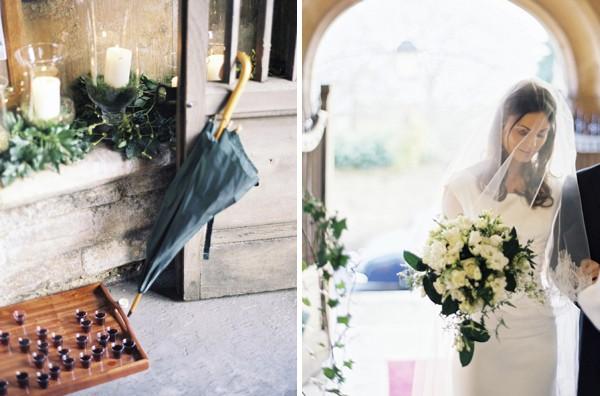 Ellenborough-Park-Wedding-Photographer-026