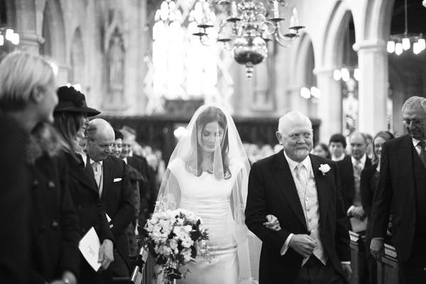 Ellenborough-Park-Wedding-Photographer-029