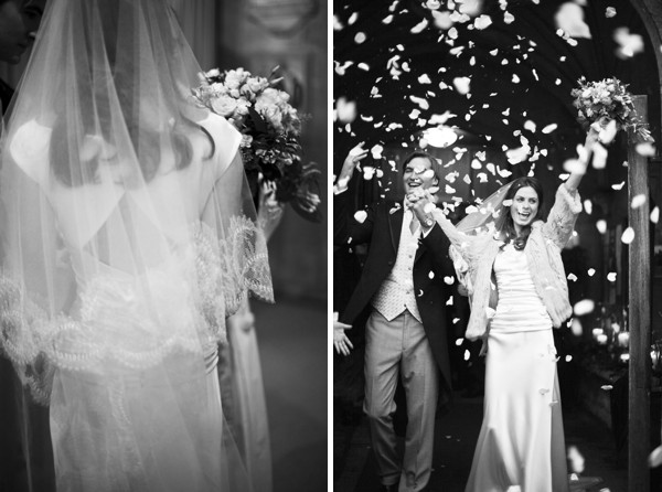 Ellenborough-Park-Wedding-Photographer-030