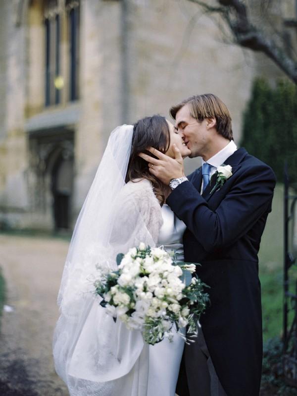 Ellenborough-Park-Wedding-Photographer-031