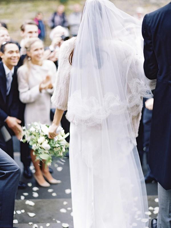 Ellenborough-Park-Wedding-Photographer-032