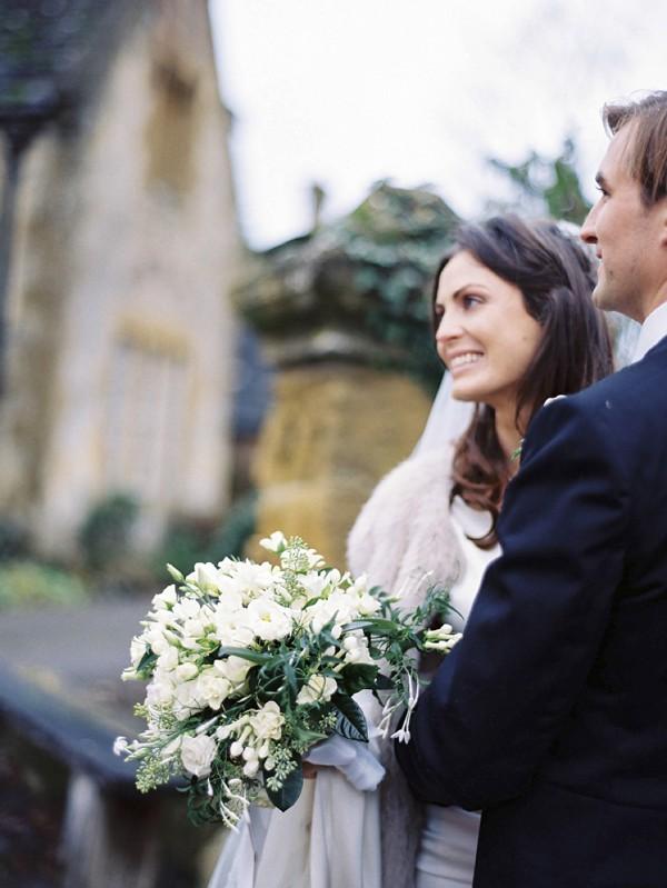 Ellenborough-Park-Wedding-Photographer-033