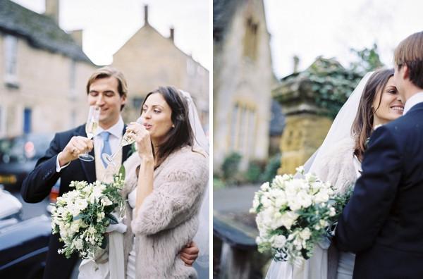 Ellenborough-Park-Wedding-Photographer-034