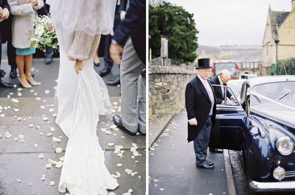 Ellenborough-Park-Wedding-Photographer-035