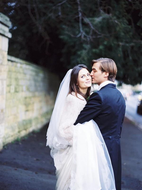 Ellenborough-Park-Wedding-Photographer-036