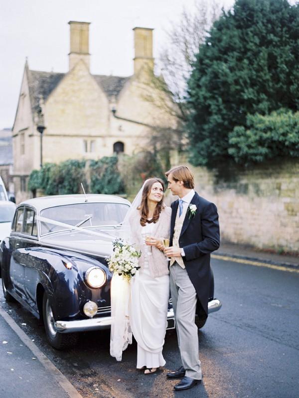 Ellenborough-Park-Wedding-Photographer-038