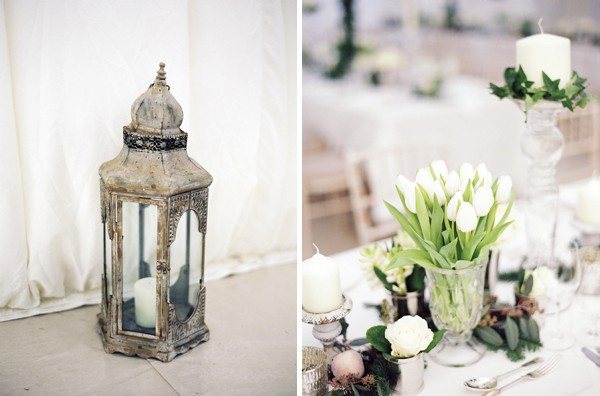 Ellenborough-Park-Wedding-Photographer-040