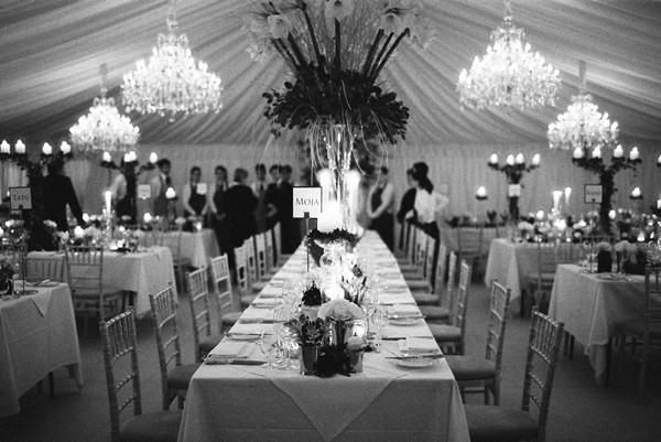 Ellenborough-Park-Wedding-Photographer-041