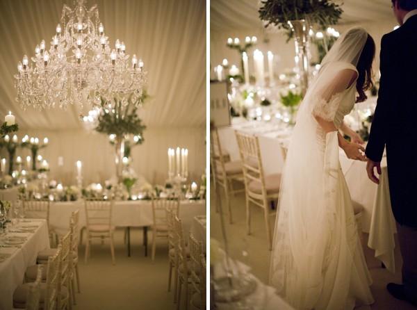 Ellenborough-Park-Wedding-Photographer-042