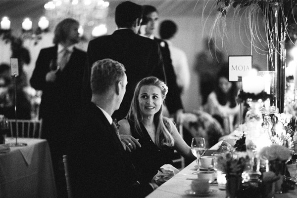 Ellenborough-Park-Wedding-Photographer-044