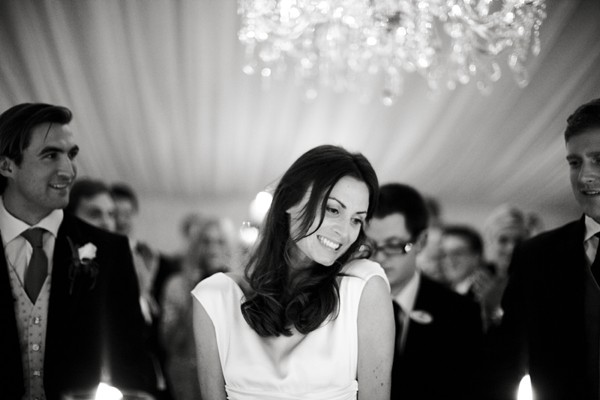 Ellenborough-Park-Wedding-Photographer-045