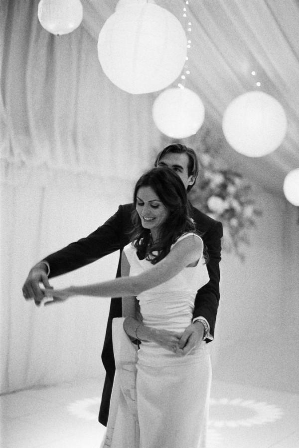 Ellenborough-Park-Wedding-Photographer-048