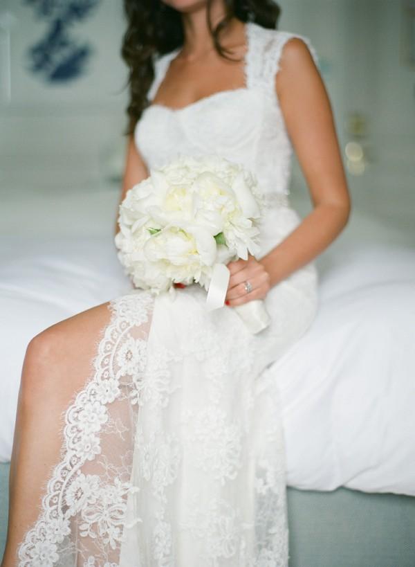 Villa-Ephrussi-Wedding-Photographer-001
