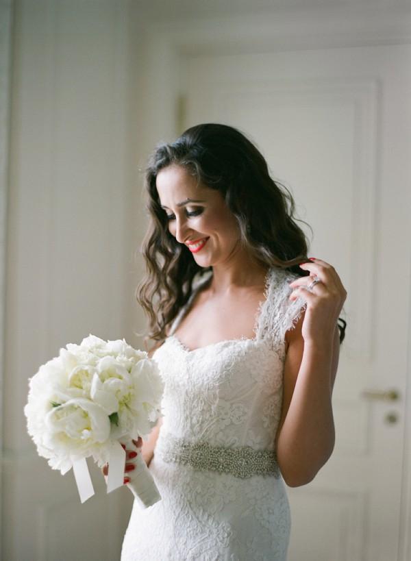 Villa-Ephrussi-Wedding-Photographer-002