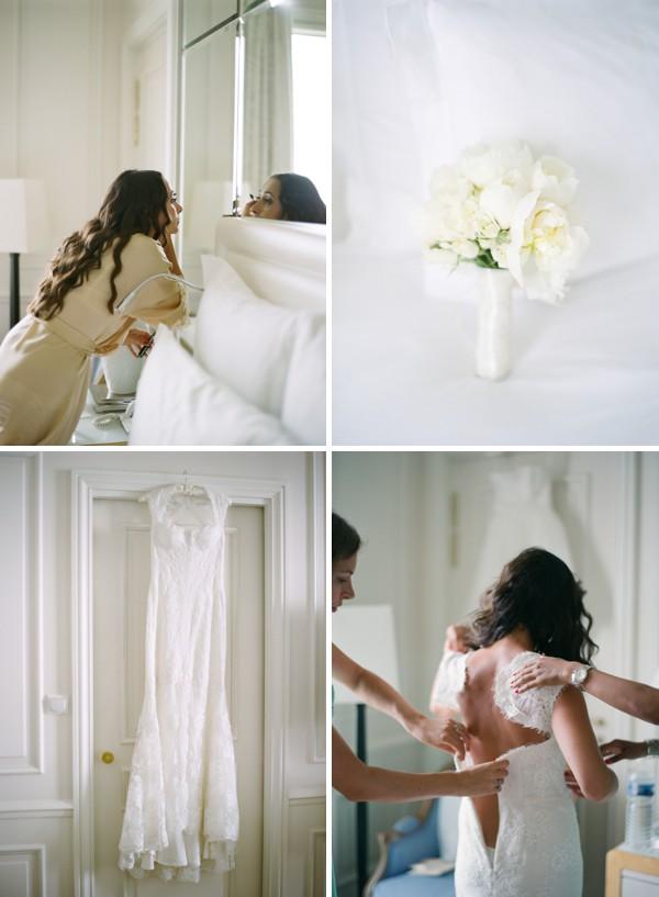 Villa-Ephrussi-Wedding-Photographer-003