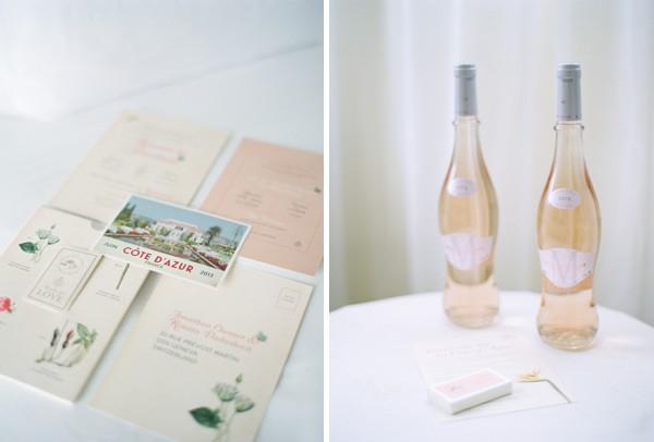 Villa-Ephrussi-Wedding-Photographer-004