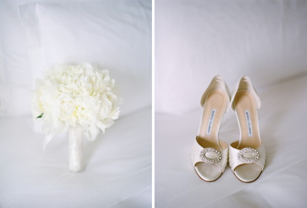 Villa-Ephrussi-Wedding-Photographer-006