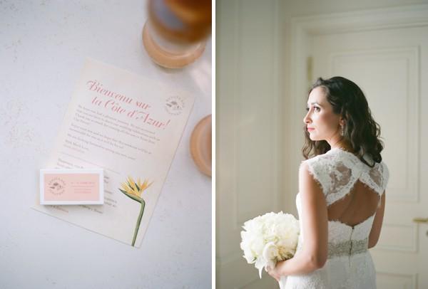 Villa-Ephrussi-Wedding-Photographer-007