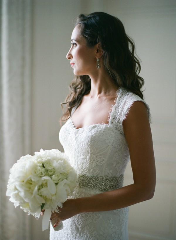 Villa-Ephrussi-Wedding-Photographer-011
