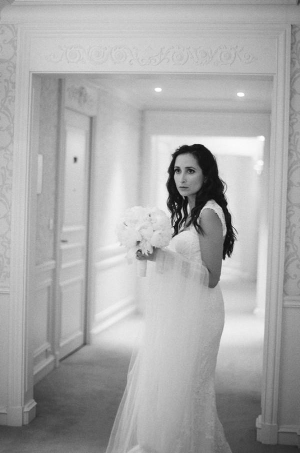 Villa-Ephrussi-Wedding-Photographer-016